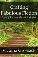 Crafting Fabulous Fiction