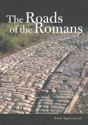 The Roads of the Romans Book