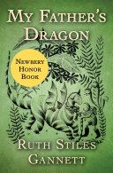 My Father's Dragon [Pdf/ePub] eBook