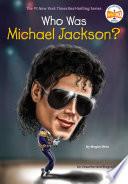 Who Was Michael Jackson? image