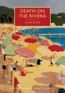 Pdf Death on the Riviera