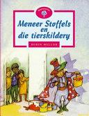 Books - Meneer Stoffels en die tierskildery | ISBN 9780195715279