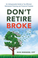 Don't Retire Broke