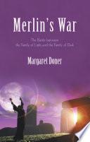 Merlin s War