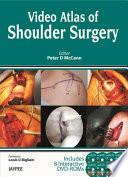 Video Atlas of Shoulder Surgery