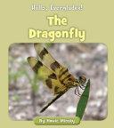 The Dragonfly [Pdf/ePub] eBook