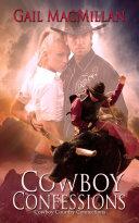 Cowboy Confessions [Pdf/ePub] eBook