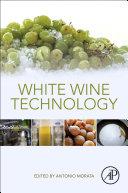 White Wine Technology