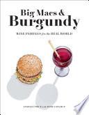 Big Macs Burgundy PDF