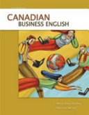 Canadian Business English