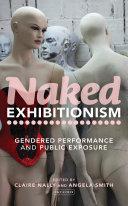 Naked Exhibitionism [Pdf/ePub] eBook