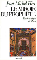 Pdf Le miroir du prophète Telecharger