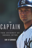 The Captain Pdf/ePub eBook