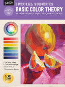 Special Subjects  Basic Color Theory