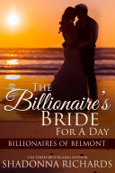 The Billionaire s Bride for a Day