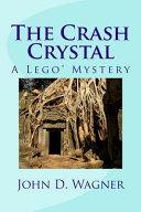The Crash Crystal