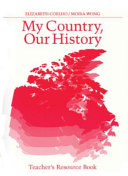 My Country Our History