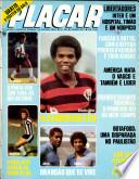15 abr. 1977