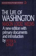 The Life of Washington [Pdf/ePub] eBook
