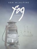 Fog Pdf/ePub eBook