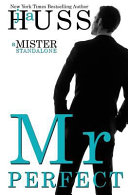 Mr. Perfect: : A Mister Standalone Pdf/ePub eBook