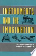 Read Online Instruments and the Imagination For Free