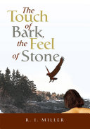 Pdf The Touch of Bark, the Feel of Stone