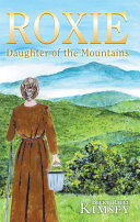 Pdf Roxie: Daughter of the Mountains Telecharger