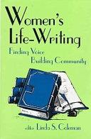 Women s Life writing Book PDF