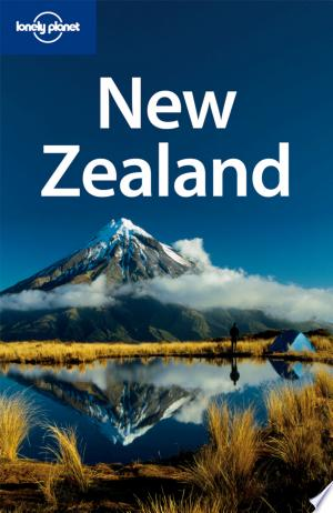 Download New Zealand Free Books - Dlebooks.net