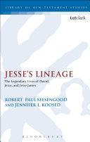 Jesse s Lineage