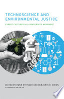 Children And Pollution Why Scientists Disagree [Pdf/ePub] eBook