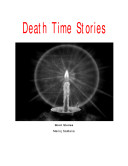 Death Time Stories