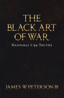 The Black Art of War