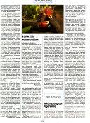 Die Aquarien- und Terrarien Zeitschrift