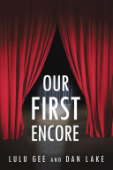 Pdf Our First Encore