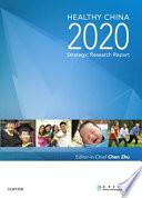 Healthy China 2020