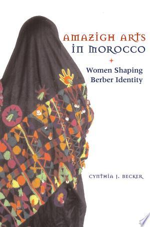 Amazigh+Arts+in+Morocco