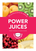 Power Juices