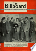 11. Juni 1949
