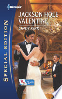 Jackson Hole Valentine