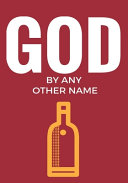 God by Any Other Name
