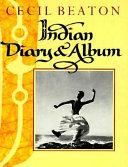 Indian Diary   Album