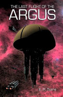 The Last Flight of the Argus