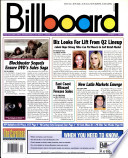 Mar 1, 2003
