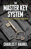The Master Key System Pdf/ePub eBook