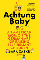 Achtung Baby Pdf/ePub eBook