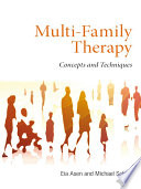 Multi Family Therapy
