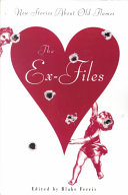 The Ex files Book