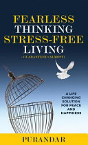 Fearless Thinking  Stress Free Living